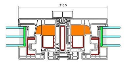 2-6281 Kopplung 1
