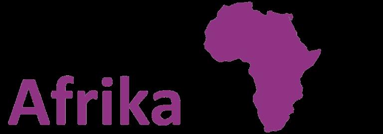 Afrika kıtası PVC pencere ve kapı ihracat