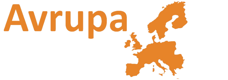 Avrupa kıtası PVC pencere ve kapı ihracat