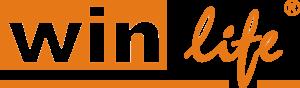 Agaoglu Pvc Pencere ve Kapı Sistemleri WinLIFE Logo