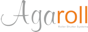 agaroll logo agaoglu pvc pencere sistemleri winlife gealan citywin