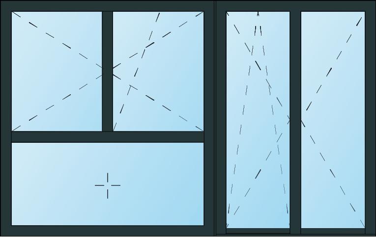 gealan-kubus-acilim-secenekleri-acrylcolor-agaoglu-winlife-pvc-pencere-kapi-sistemleri
