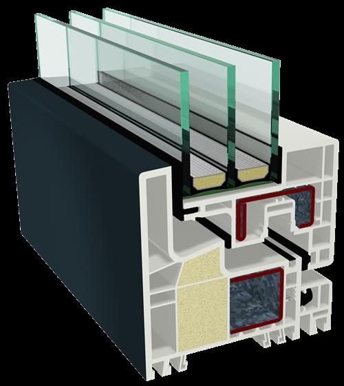 gealan-kubus-cross-gorunmez-agaoglu-winlife-pvc-pencere-kapi-sistemleri