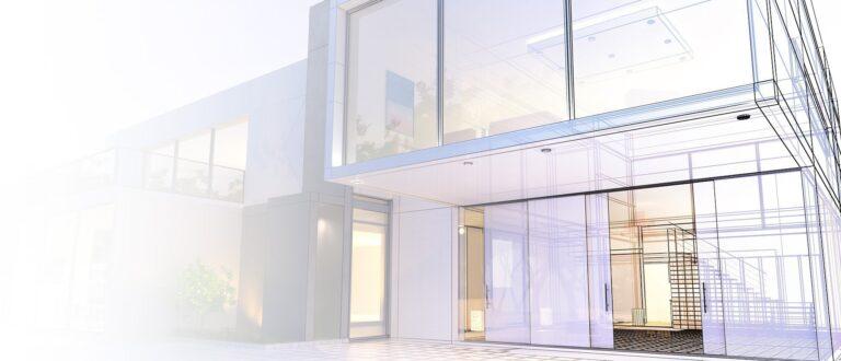 kubus gorunmez pencere cam pencerede yenilik detay Agaoglu Egepen Deceuninck Gealan PVC pencere kapi sistemleri