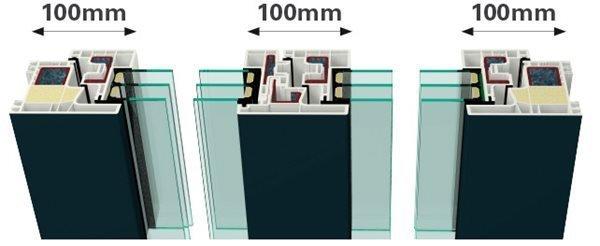 gealan-kubus-gorunmez-detay-agaoglu-winlife-pvc-pencere-kapi-sistemleri