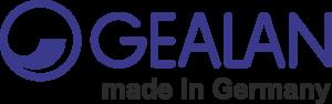 gealan logo agaoglu pvc pencere sistemleri winlife gealan citywin