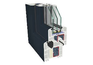 gealan s9000 futura agaoglu pvc pencere sistemleri winlife gealan citywin