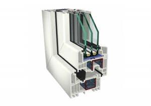 s9000 iq agaoglu pvc pencere sistemleri winlife gealan citywin