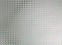 Hasır Buzlu Cam Desen Glass Agaoglu WinLIFE Gealan Pvc Pencere Kapi Sistemleri