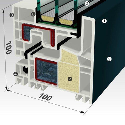 kubus-gorunmez-pencere-cam-pencerede-yenilik-kesit-agaoglu-winlife-gealan-pvc-pencere-kapi-sistemleri