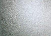 Mandalin Buzlu Cam Desen Glass Agaoglu WinLIFE Gealan Pvc Pencere Kapi Sistemleri