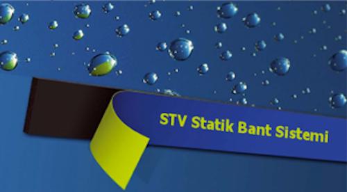 stv-agaoglu winlife-gealan-pvc-pencere-kapi-sistemleri
