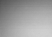 Tul Buzlu Cam Desen Glass Agaoglu WinLIFE Gealan Pvc Pencere Kapi Sistemleri