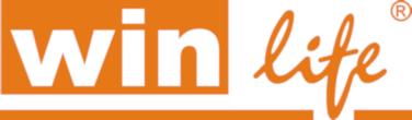winlife logo agaoglu pvc pencere sistemleri winlife gealan citywin